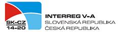 Program spolupráce Interreg V-A SK-CZ